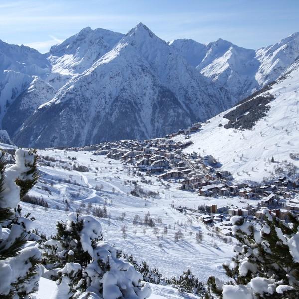 LES 2 ALPES- copyright office du tourisme les 2 alpes Bruno Longo (3)