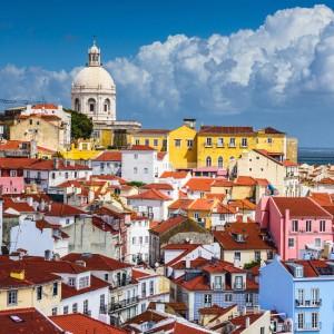 ville_lisbonne_portugal