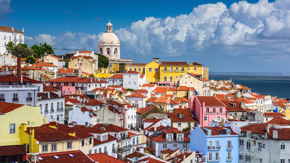 photos-et-images-lisbonne-au-portugal