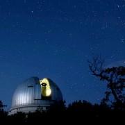 Observatoire-de-Haute-Provence