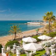 fuerte-marbella-instalaciones-zona-lounge-chill-out-4