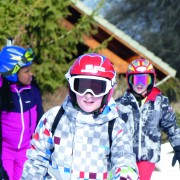 Photo Page 5 – Forfait sans surprise