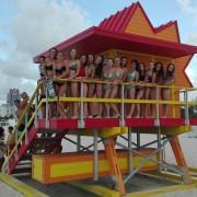 FLORIDE 1A2
