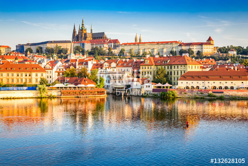 Photo rescatngle page 26 – Prague fotolia_132628105
